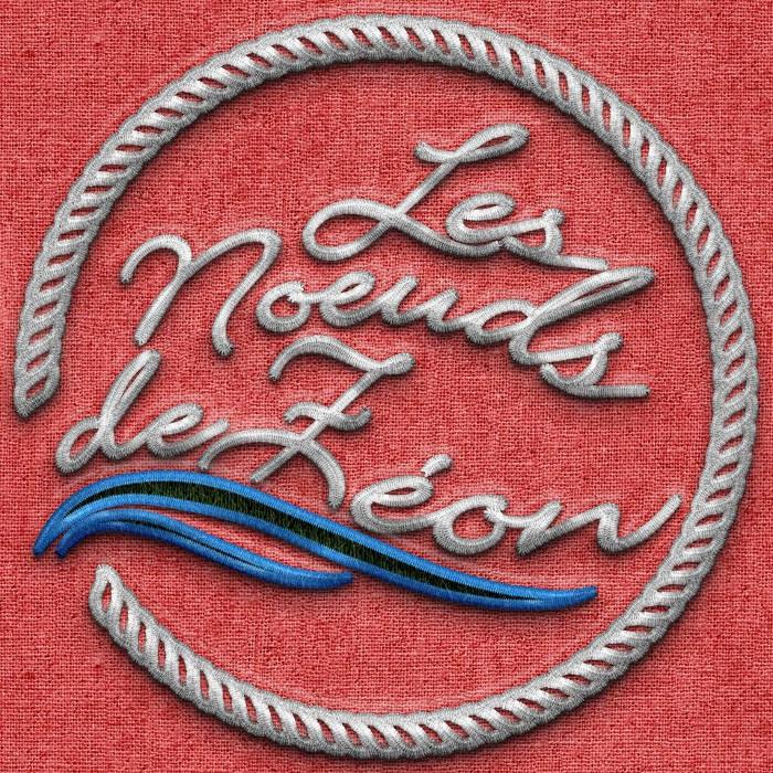 Les noeuds de Zéon