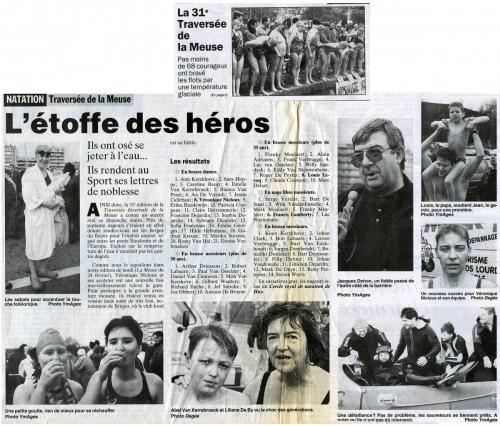 Article Meuse 24-02-97