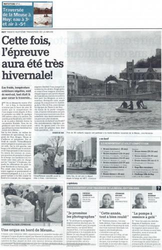 Article Meuse 28-02-05